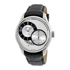 Mido Belluna II Automatic Mens Watch M024.444.16.031.00