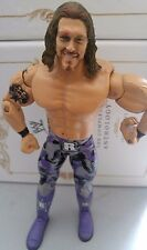 Wwe wwf rated r superstar Edge Jakks pacific de catch personnage 2006 Camouflage
