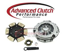 ACP STAGE 2 CLUTCH KIT for 02-06 ACURA RSX TYPE-S 06-08 HONDA CIVIC SI K20
