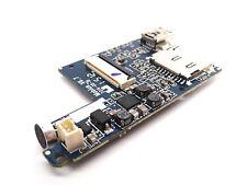 Mobius Actioncam PCB Circuit Board