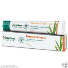 20g Herbal Muscle Pain Joint Pain Relief Rub Cream Backaches Anti-inflammatory