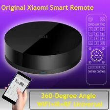 Xiaomi Universal Smart IR Remote Controller APP Control for Android OS System