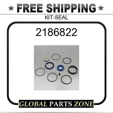 2186822 - KIT-SEAL  for Caterpillar (CAT)
