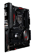 ASUS-ROG-MAXIMUS-VIII-HERO-LGA1151-DDR4-HDMI-USB-3-1-ATX-Gaming-Motherboard