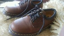 Doc martin shoes 8053 size 7