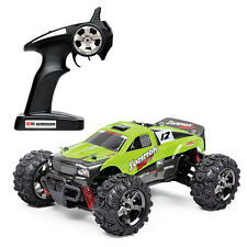 Remote Control Car SOMMON SWIFT High Speed 32MPH 4x4 Fast Racing Cars1:24 Scale