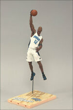 Dwight Howard Loose Mint New Figure McFarlane NBA Series 18 Free Fast Shipping