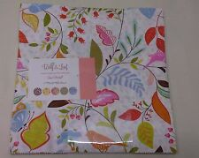 Wing and Leaf Layer Cake 100% cotton Moda 10060 LC