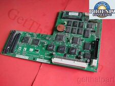 CANON IR 600 550 FG6-1916 1955 Boot MFC PCB Board Assy