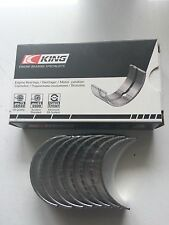 Big End Biela conchas BMW Mini Cooper S W11B16A Cab S John Cooper Works 1600