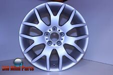 "BMW E70 & LCi CROSS SPOKE ALLOY RIM STYLE 177 9Jx19"" ET48 36116774396"