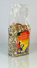KOCORI' EXTRA   1,5 KG alimento completo per pappagalli di grossa taglia