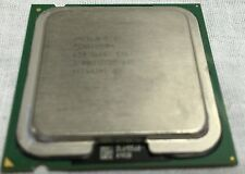 Intel Pentium 4 630HT Processor/CPU SL8Q7 3.0GHz 2M 800MHz Socket LGA 775