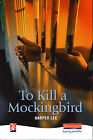 To Kill a Mockingbird (New Windmills), Harper Lee, New Condition