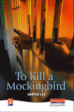 To Kill a Mockingbird (New Windmills)