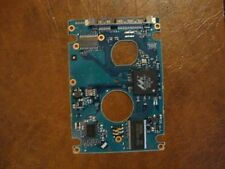 """Fujitsu MHV2040BH CA06672-B200000B (00840029) 40gb 2.5"""" Sata PCB"""