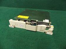Fujitsu HC6A-6LR1 FLM 600 HS Channel Card Issue 3 FC9616H6L1 HECI: SNCLRW02AC %