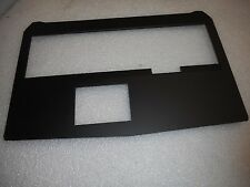 GENUINE YGF8D DELL ALIENWARE 17 R2 17 R3 PALMREST *LAD4* YGF8D