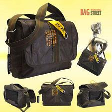 Umhängetasche Schultertasche MessengerBag Reisetasche Herren Tasche Damen Tasche