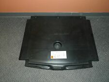 New OEM 2001-2004 Ford Escape Rear Hatch Spare Tire Stowaway Cover