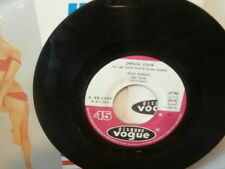"petula clark""que reste-t-il""single7""or.fr.1966.vogue:v.45.1339 juke-box"
