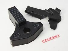 kawasaki z1 kz650 kz750 kz900 kz1000 gauge METER LIGHT INDICATOR COVER tach z1r