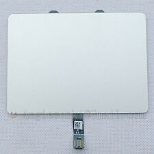 "Touchpad Trackpad for Apple A1278 13.3"" Unibody MacBook Pro 2009 2010 2011"