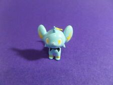 U3 Tomy Pokemon Figure 4th Gen Shinx