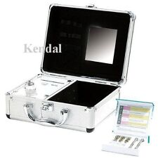 Diamond Microdermabrasion Non-Surgical Machine for Facial Skin Care New
