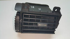 NISSAN X-TRAIL 2003 / 01-07 2.2 DIESEL 84KW LEFT SIDE DASHBOARD AIR VENT GRILL