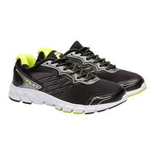 Fila Mens Indus Coolmax Sneaker Green/Black US Size 13
