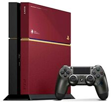 PS4 METAL GEAR SOLID V LIMITED PACK THE PHANTOM PAIN EDITION PlayStation 4, F/S