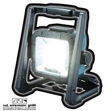 Makita Baustrahler DML 805 LED 14,4 - 18 Volt Strahler Arbeitsleuchte