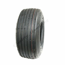 15x6.00-6 tyre for grass mower, 15 600 6 multi rib tire, hay bob turner rake