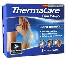 ThermaCare Reusable Cold Wraps Joint Therapy 1 ea
