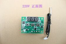 220v 5A Digital Electronic Thermostat temperature Controller module