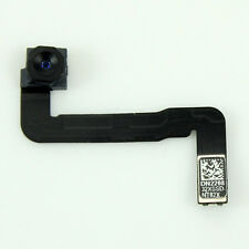 OEM Front Facing Camera Flex Ribbon Cable Replacement Part For iPhone 4S 4GS New