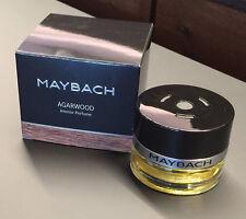 Genuine OEM Mercedes Benz Interior Cabin Fragrance -Maybach, Agarwood