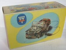 Repro Box Arnold Military Police Nr.2400