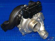 Turbolader R-Klasse W251 350 320 300 280 3.0CDI 184 190 211 218 224 PS 765155