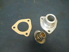 Jeep Willys M38A1 M170 CJ3B CJ5 134F thermostat kit 170 degree