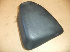 MAZDA RX7 FD RH REAR STRUT COVER - JIMMYS