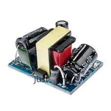 AC-DC Power Supply Buck Converter Step Down Module 5V 700mA 3.5w New for Arduino