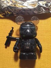 ROGUE ONE Imperial Death Trooper VARIANT Vinylmation Star Wars Disney Store RARE