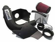2004-2008 Roush Ford F-150 5.4L V8 Cold Air Intake Systems - 5.4 F150