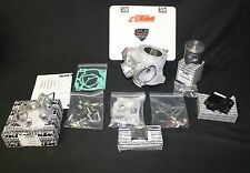 KTM PowerParts 14 - 16 250 SX TO 300 SX CONVERSION KIT 250SX 300SX 15 SXS1430000
