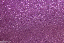 Glitter sparkle gift wrapping sheets perfect for all occasions- 70x50cm