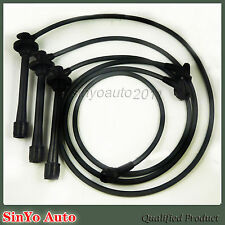 Ignition Cable Spark Plug Wire For Toyota Camry Solar 96- 03 Lexus 151358381008