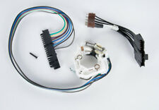 Turn Signal Switch ACDelco Pro D6211