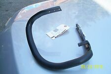 jonsered jonsereds 579246701 handlebar handle bar new OEM 2238